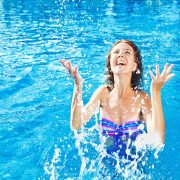 Fresco e allenato: in Fit Palestre il tuo comfort è assicurato anche d'estate!