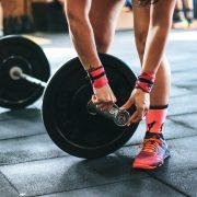 I benefici dell'allenamento funzionale