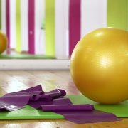 Tappetino yoga: come sceglierlo
